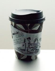 minikomi_tuki_cafe